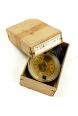 Luftwaffe Wrist Compass in box AK39