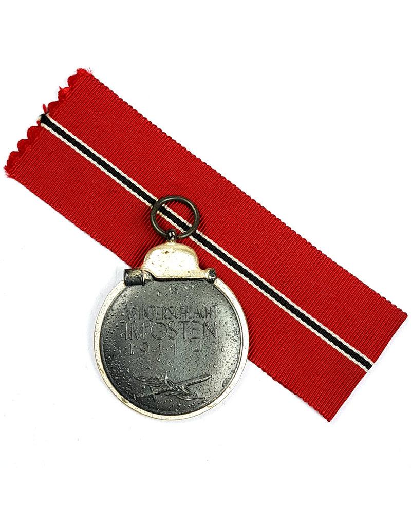 Eastern Front Medal  '88'