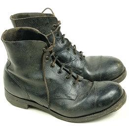 British Ammo-Boots 1941