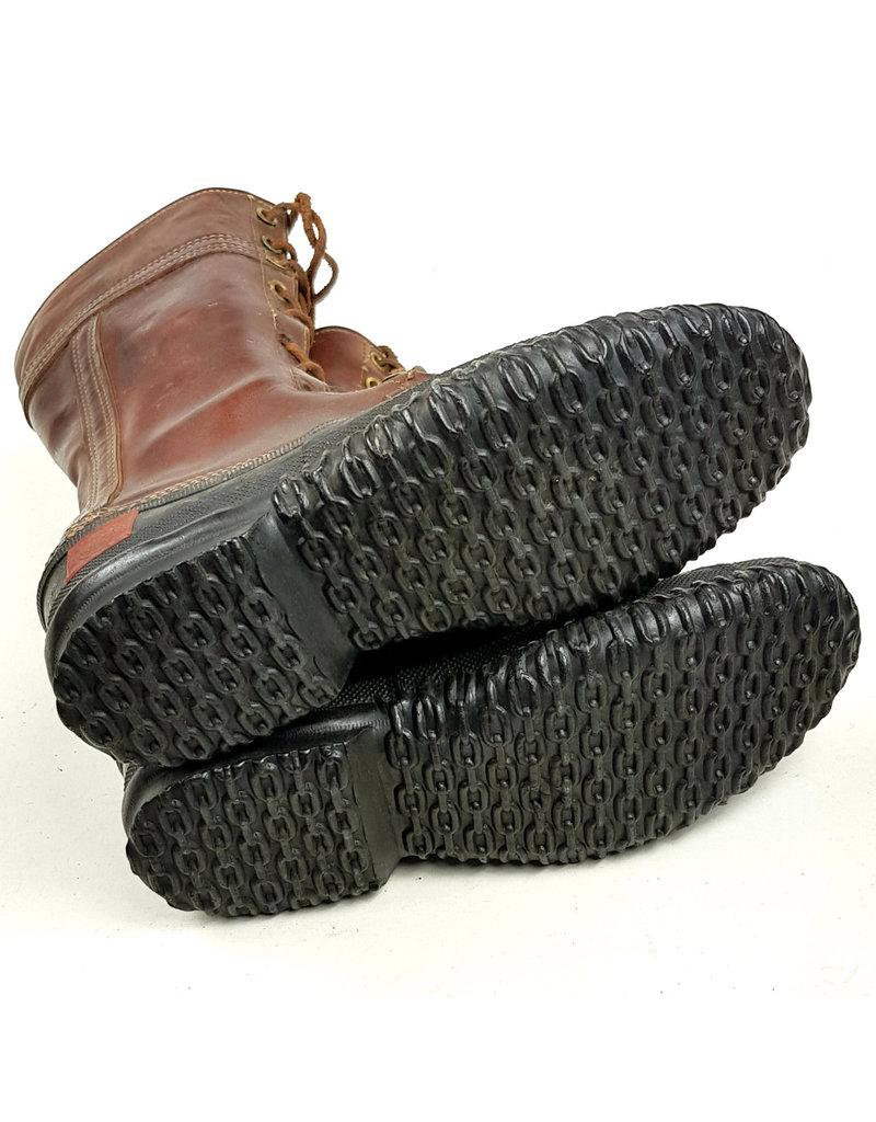 Canadese Rubber Laarzen