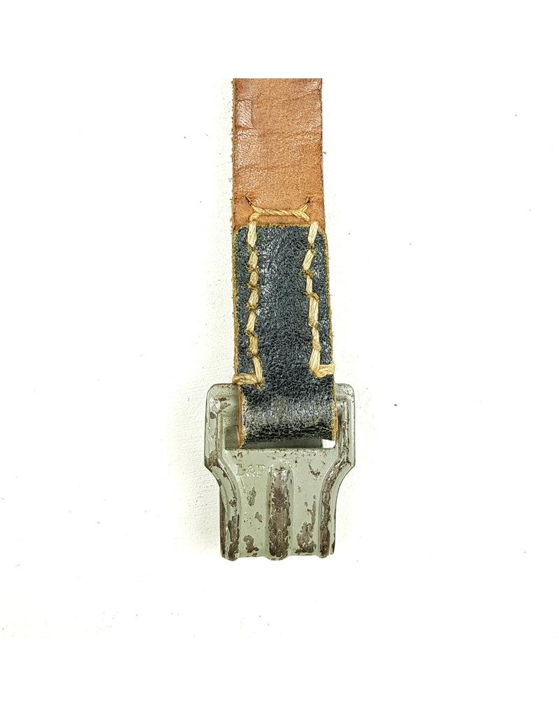 Wehrmacht Combat Y-straps