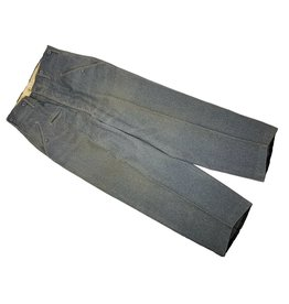 Luftwaffe M40 Combat Trousers
