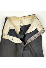 Luftwaffe M40 Combat Trousers