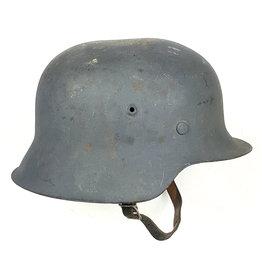 WH M42 Helm EF66