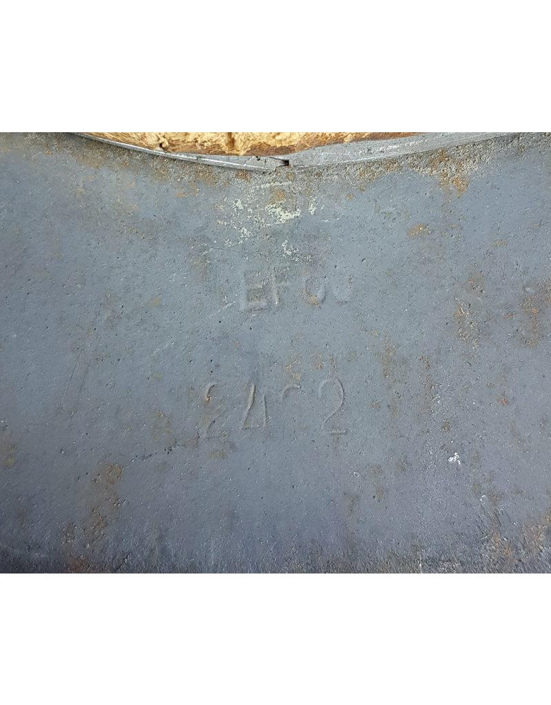 WH M42 Helmet EF66