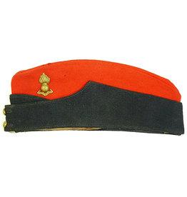 Royal Artillery Cap