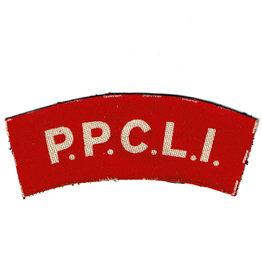 PPCLI flash