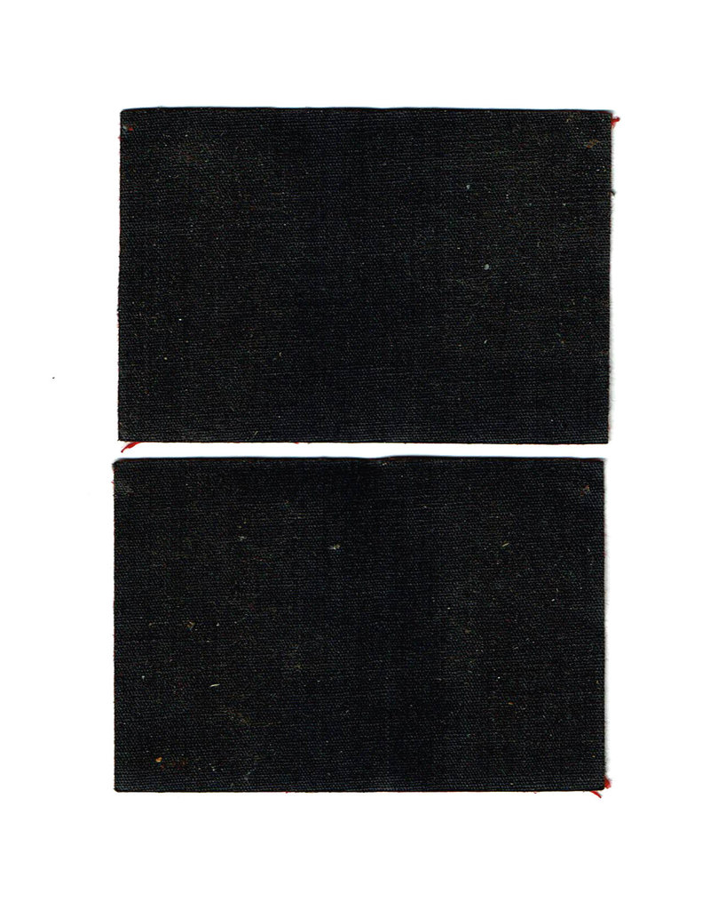 1st Canadian Infantry Division patches