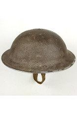 Canadian Helmet of the Royal Canadian Engineers