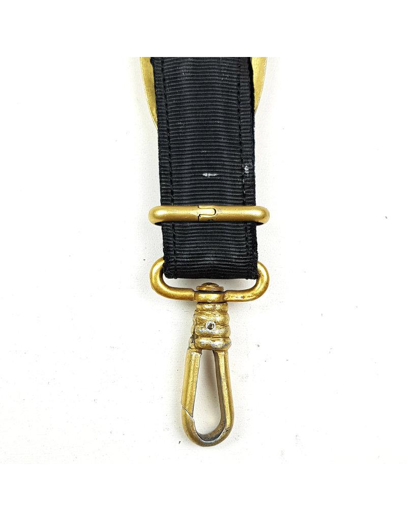 Kriegsmarine - Set of Dagger Hangers