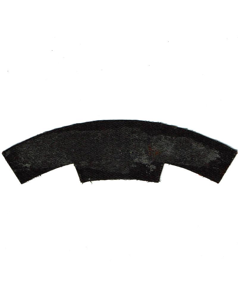 Canadian Provost Corps -  Printed Shoulder Flash
