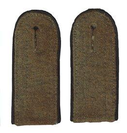 WH 'Pionier' M44 Shoulder Boards