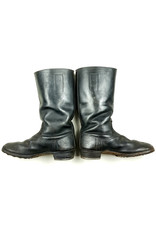 WH/LW Marching Boots