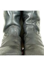 WH/LW Manschappen Laarzen