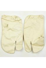 WW2 Winter Gloves
