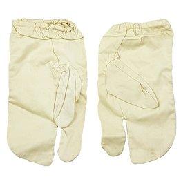 WO2 Winter Handschoenen