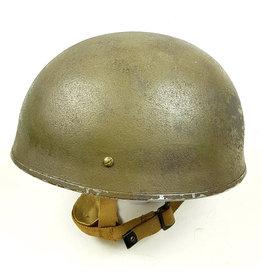 Engelse Para Helm