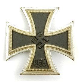 IJzerenkruis 1e Klasse