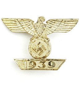 Spange 1939 L/11