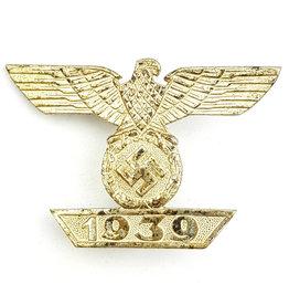 Wiederholungsspange 1939 L/11