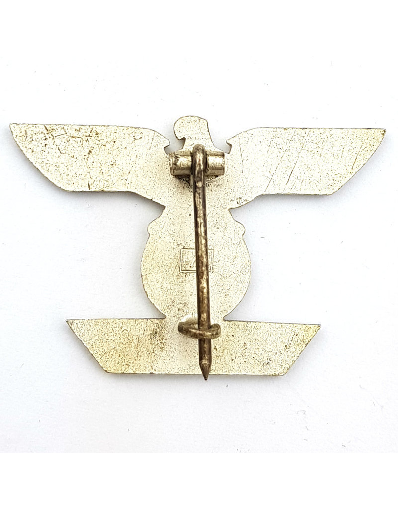Spange 1939 to the Iron Cross 1st Class 1914 'L11'