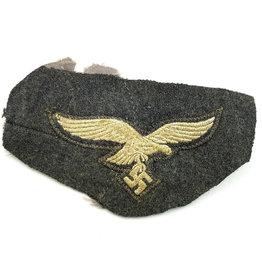 Luftwaffe Borst-Adelaar