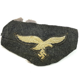 Luftwaffe Breast-Eagle
