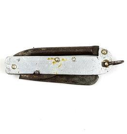 Canadian WW2 Spike Knife