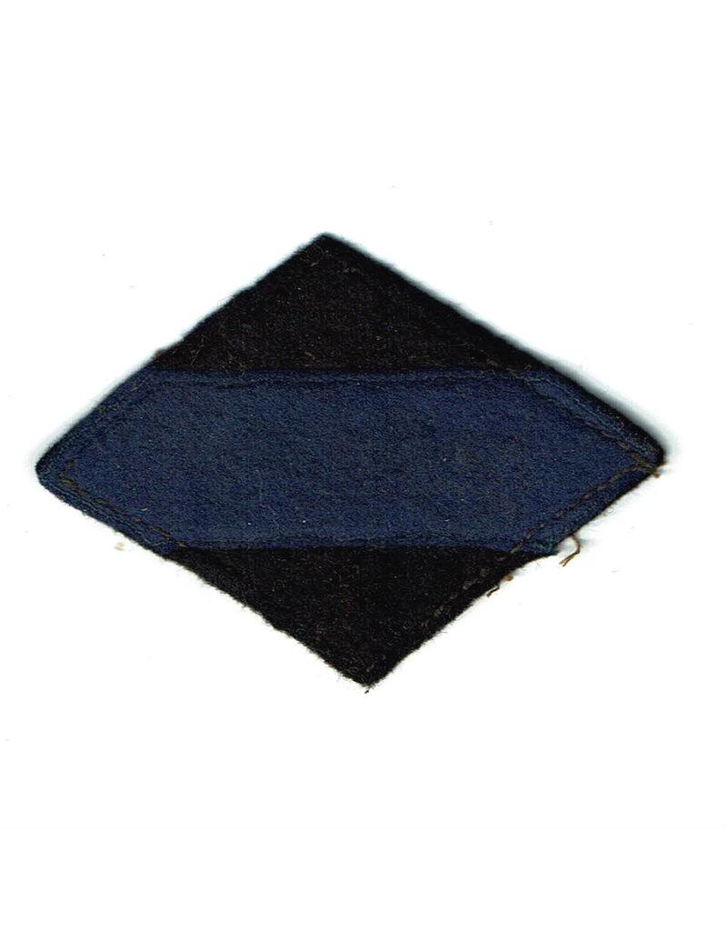 2nd Canadian Brigade - Patch
