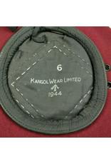 Engelse Airborne Rode Baret 1944