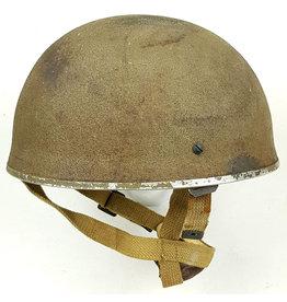 British Paratrooper Helmet