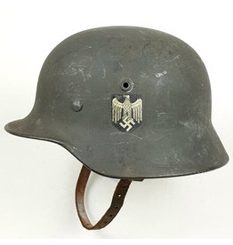 WH M40 SD Helm
