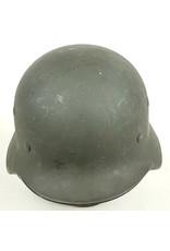 Wehrmacht M40 SD Helm Q62