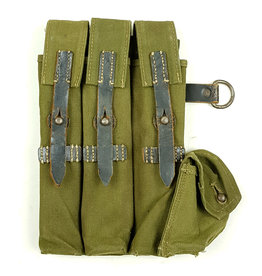 MP38/MP40 Pouch