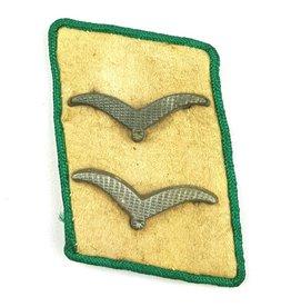 Hermann Göring Division