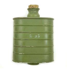 Dutch Gasmask Filter