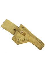 WO2 Canadees/Engels Tank Holster