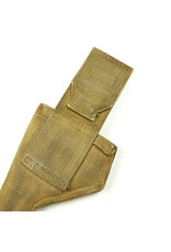 WW2 British/Canadian Tank Holster