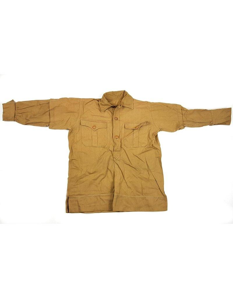 HJ Dienst Shirt