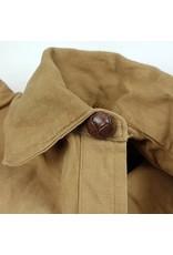 HJ Service Shirt