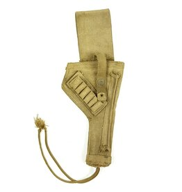 Canadian Tank Holster