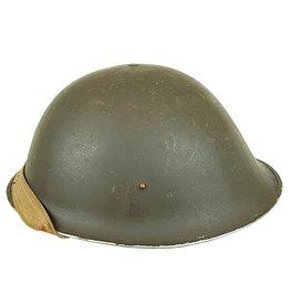 British MkIII Helmet