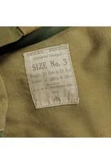 Denison Smock  -  1ste Model  1942