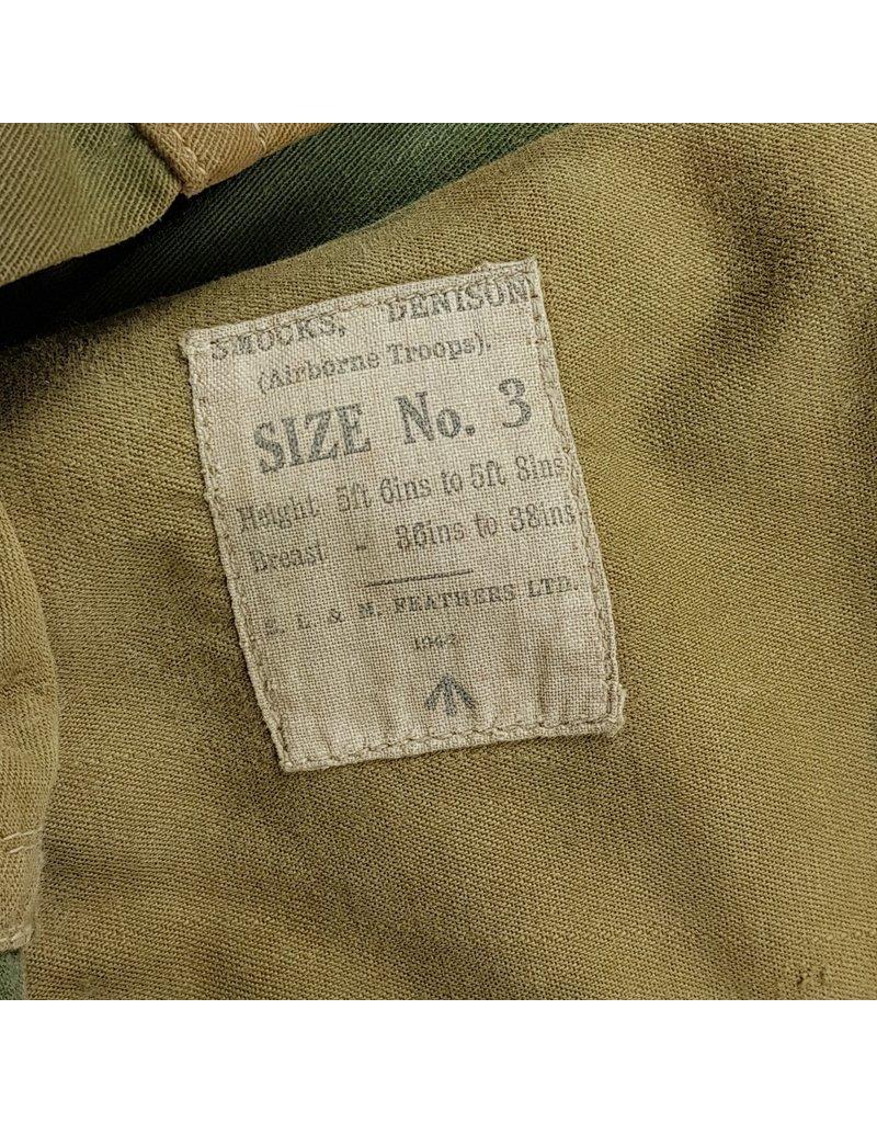 Denison Smock  -  1st Model 1942