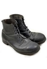 British Ammo-Boots 1944