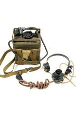Wireless Set 38