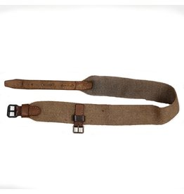 Dutch Sword Belt