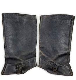 Dutch Gaiters