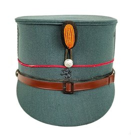Dutch Infantry Cap