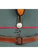 Dutch Infantry Cap Administrative
